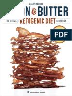 Bacon & Butter_ The Ultimate Ke - Celby Richoux.pdf