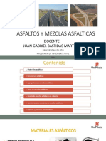 Tema 3 - Asfaltos.pdf