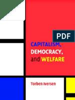 27390072 Capitalism Democracy Welfare