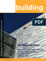 Irish Building Issue 3 2018