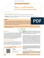 Among the fibers A multimodality.pdf