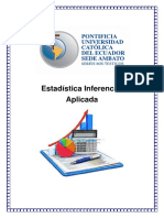 Trabajo Estadistica Inferencial Aplicada - Prueba de Hipotesis