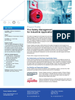 Fire-Safety-Management.pdf