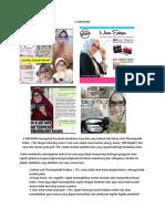 AJAIB...HP/WA 0811-291-4187, kacamata terapi terbaru, terapi lepas kacamata