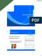 s7.pdf
