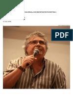 5 Livros Para Conhecer a História Da República No Brasil - Nexo Jornal