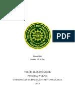 buku-modul-mikrokontroller-v_1.docx