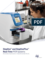 StepOnePlusRealTimePCRBrochure.pdf
