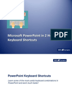 7.1_-_Power_Point_Master_Class_Shortcuts_.pdf