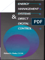 Energy Management Systems_Direct Digital Control