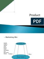 Pemahaman Product.pptx