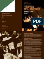 CCC+FMM+-+M+25+E+-+BACH+-+PROGRAMA+DE+MANO.pdf