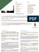 IK-PROGRAMA-DE-MANO.4ene15-Torrejon.pdf