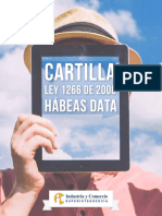 Cartilla_Ley_1266_de_2008_Habeas_Data.pdf