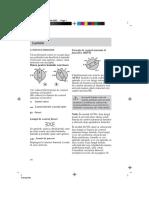 focus-ii-manual-46_89(1).pdf