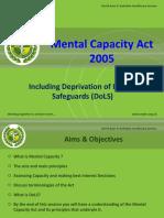 Focus II Manual 190 217