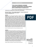 130227-ID-efektivitas-infusa-daun-kemangi-terhadap.pdf