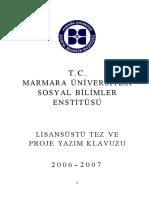 Marmara Üni Sosyal Bilimler Tez Yazım Klavuzu.pdf