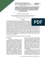 173614-ID-analisis-keterampilan-proses-sains-kps-d.pdf
