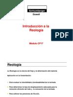 21 Reología.pdf