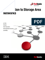 [Tate2016] Introduction to Storage Area Networks.pdf