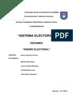 123. Muniversidad Nacional Micaela Bastidas de Apurímac