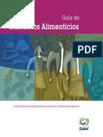 guiatrastornos.pdf