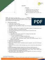 DOC-20170719-WA0029.pdf