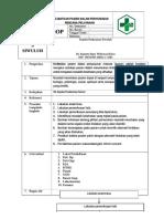 edoc.site_742-ep-2-sop-melibatkan-pasien-dalam-penyusunan-re.pdf