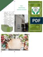 leaflet hak dan kewajiban.docx