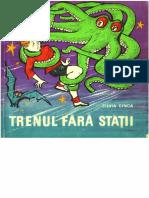 Cinca, Silvia - Trenul fara statii.pdf