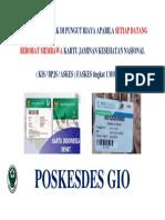 GIO.docx