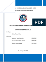 Proyecto Integrador 1 Audi Empresarial.pdf