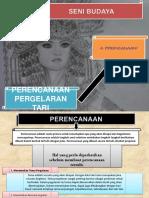 TARI I.pptx