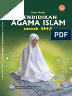Pendidikan_Agama_Islam_Kelas_10_Husni_Thoyar_2011(1).pdf