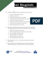 preint_unit05_grammar03.pdf
