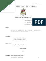 Estudio_de_la_relacion_del_facebook_y_re.pdf