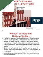 BUILT UP SECTION.pdf