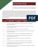 percieved stress scale.pdf