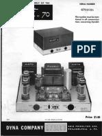 Dynakit_ST70.pdf