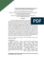 208325-perencanaan-kolam-retensi-pada-perumahan.pdf