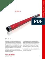 07-Liner-Hanger-Systems.pdf