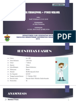 fibrolipoma