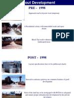 PA - Urban Management Innovations