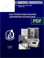 6) GEMO-005 GUIA TECNICA AUDIOMETRIA_2.pdf