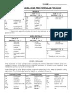 69875154 new l Valency Table - Copy.doc