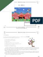 PROYECTO EL CIRCO.pdf