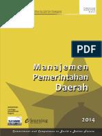 3 Modul Ahli Manajemen Pemerintah Daerah Mpd