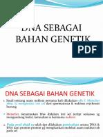 BIOMOL  DNA SBG BHN GENETIK.pptx