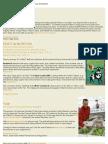 June 2009 Marin Agricultural Land Trust Newsletter
